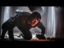 Видео к фильму «Высотка» 2015 Международный тизер-трейлер русский язык