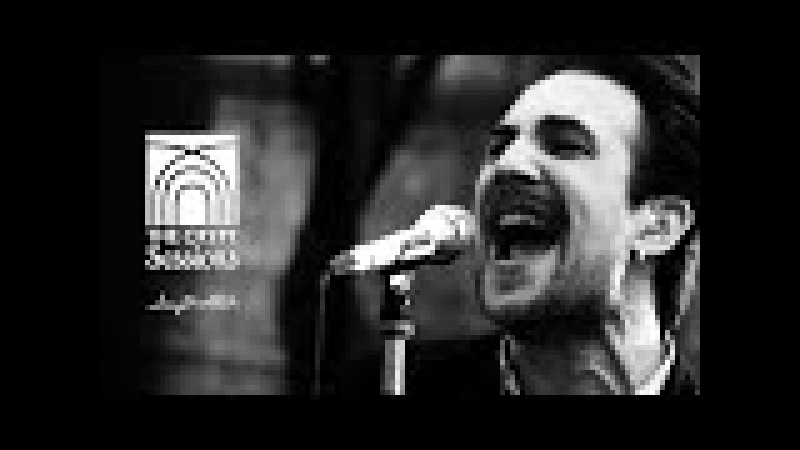 Royal Republic - Baby The Crypt Sessions Daytrotter