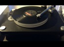 Bon Jovi - Livin On A Prayer - VPI Scout Turntable - Ortofon 2M Cartridge