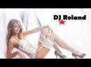 DJ Roland - Harsaniqi Skizb [shaxov mix 2017]