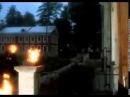 Тайны дворцовых переворотов (Худ. Фильм) Падение Голиафа 4 серия