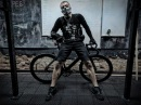 Виктор Блуд - Fixed Gear
