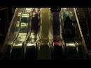 TQoL: Teebs Bern Rhythm [ Codeine Version]