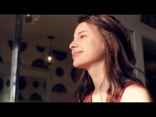 Dance Like Nobodys Watching | Ballet Short Film