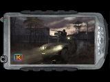 Знакомство с игрой S.T.A.L.K.E.R. тень Чернобыля OGS Evolution 0693 (часть 10 )