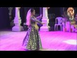 Mohini Kathak Dance 2017