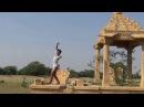 Mor beena uthe by Supratim Talukder direction by Drbhasish Bhattacharya