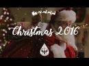 Indie Christmas 2016 A Festive Pop Folk Rock Playlist