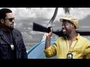 Миссия в Майами - Русские боевики 2016 российские боевик фильмы новинки смотреть о...