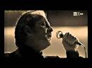 Domenico Modugno - Amara Terra Mia
