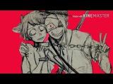 BillDip~ Monster... How should I feel