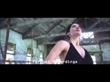 Oliver Schories - The Trick (Aki Bergen &amp Richter Remix)