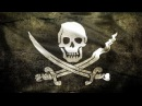 1 Hour of Epic Pirate Music Pirate Accordion Music