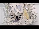 A Christmas Winter Wonderland - Part 2 with Trudi Harrison
