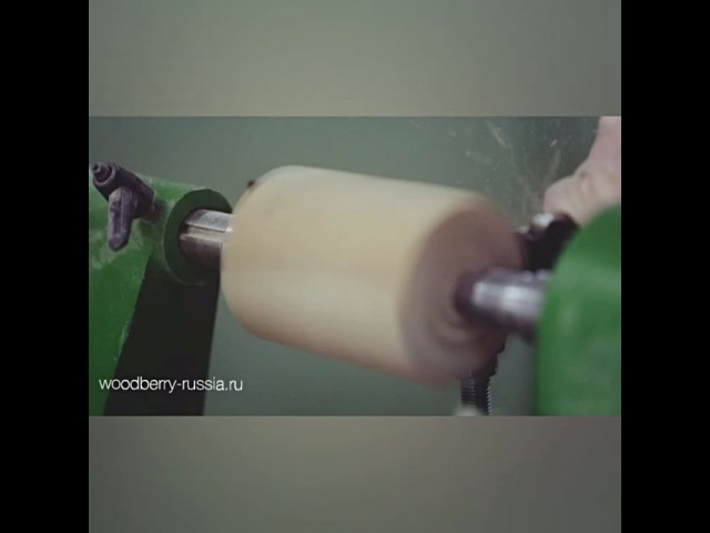 Woodberry_russia video