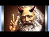 Kall Marx O Pai Do Comunismo O Homem Que Queria Se Vingar De Deus