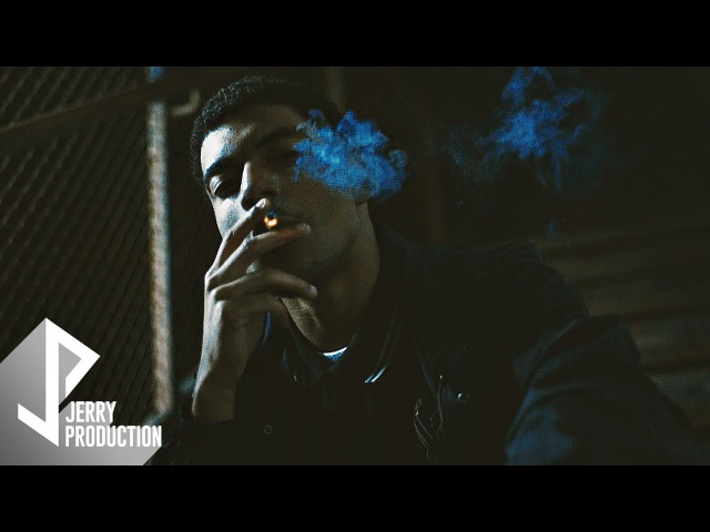Big Dre - Smokin and Rollin (Official Video) Shot by @JerryPHD
