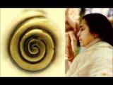 1979.09.28 Kundalini Kalki Shakti, Bombay, Sahaja Yoga.