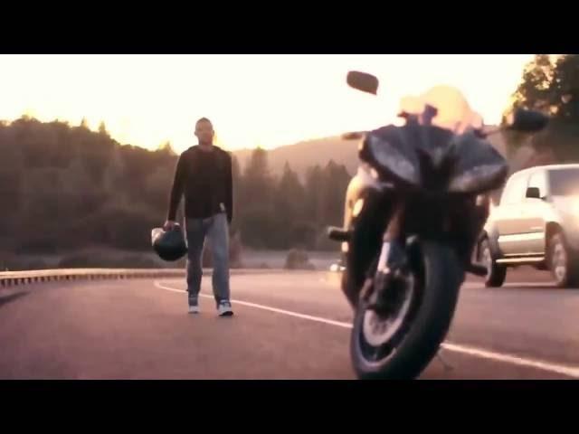 Красивый мото клип moto motobrat мотобрат