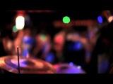 NGAL MADUNGA feat. PAPA WEMBA - MUNDO COMPLICADO (clip officiel)