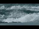 Lisa Gerrard - On An Ocean