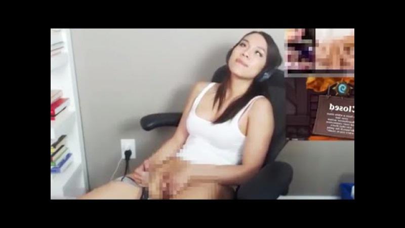 твиттер порно смотреть