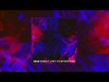 R3HAB - Trouble ft. V