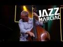 Avishai Cohen @Jazz_in_Marciac : Vendredi 5 Août 2016
