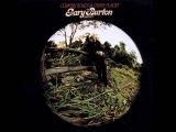 The Gary Burton Quartet - And On The Third Day (HQ Audio)