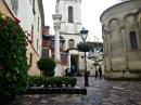У Львові після реставрації відкрили один з найкрасивіших дворів міста