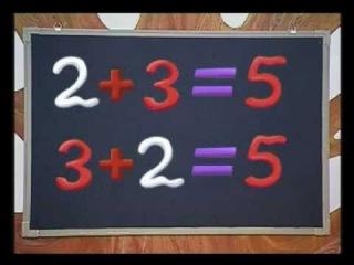 Математика 15. Примеры со знаками больше и меньше — Шишкина школа