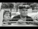 Мы поедем в Довиль 1962