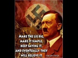 WWII Hitler Germany funded by the Bank of England (Rothschild's) as well Wall-street Industrial's
