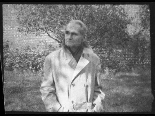 Geheimakte Rudolf Hess Gerichtsmedizinischer Untersuchungsbericht des H e s s, Rudolph