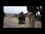 Путь. война Новороссия ДНР ЛНР Донбасс Украина песня клип