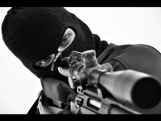 Леша-солдат-исповедь киллера.Россия 90-х.