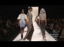 KATYA ZOL MERCEDES BENZ FASHION WEEK Fall 2014 COLLECTIONS