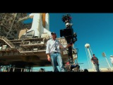 Transformers: The Last Knight (2017) - IMAX Partnership Featurette - Paramount Pictures