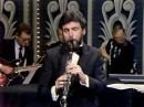 Eddie plays Solofeggietto and I'm Getting Sentimental Over You with Doc Severinsen and Tonight Show Band. March 10, 1987