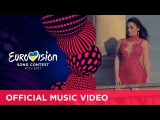 Claudia Faniello - Breathlessly (Мальта на Евровидении 2017)