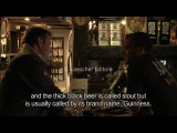 English - Pubs (A1-A2 - with subtitles)