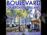 THE BOULEVARD OF BROKEN DREAMS - JACINTHA