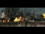 Новый фильм Мела Гибсона о герое адвентисте