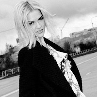Инна Николаева