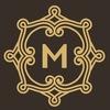 MONACO - клубное свадебное агентство