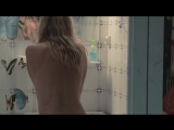 Diane_Kruger__Ludivine_Sagnier_-_Pieds_nus_sur_les_limaces__2010__HD_1080p.mkv