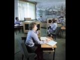 Андрей Алёшкин-Я всё могу