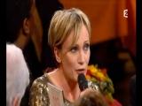 Patricia Kaas - Le Grand Cabaret - 1 Dec. 2012