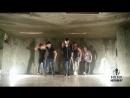 MR.MR (미스터미스터) Highway Dance Practice ver. (안무 연습 영상)