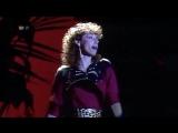 Rose Laurens - Africa(1983)